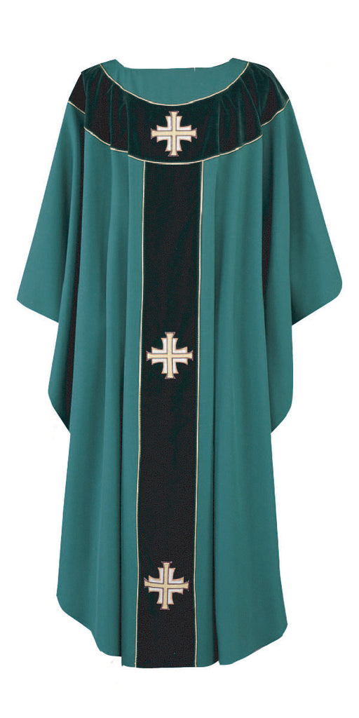 CHASUBLE - STYLE 898