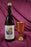 MONASTIC  ROSATO .750ml bottles - Case of 12 bottles