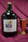MONASTIC  ROSATO 4Liter Jugs - Case of 4 Jugs