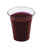 COMMUNION CUPS PLASTIC