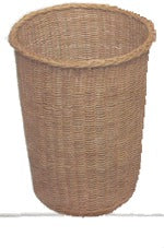 "Round Overflow Collection Baskets - 14"" Diameter"