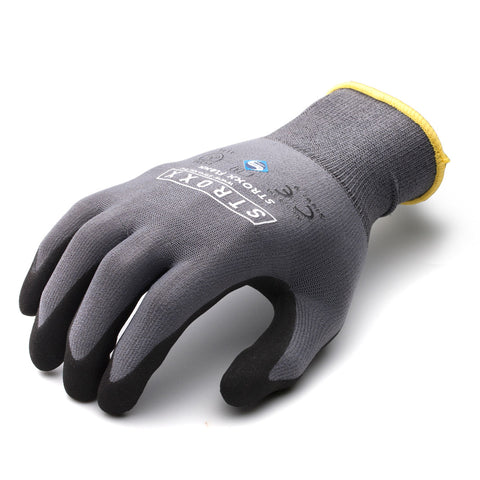 FLEXX glove