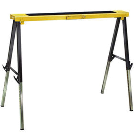 Trestle - Work bench