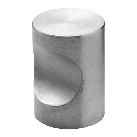 Furniture knob FK015