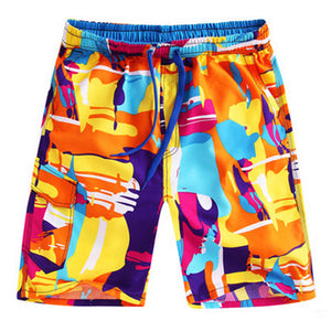 Art of Life Trunks Collection