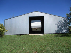 3 Bedroom 2 Bath Home on 22+/- Acres in Mills County Texas