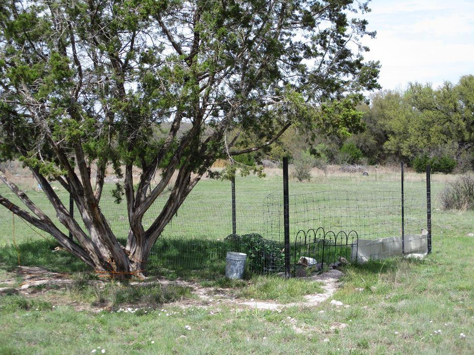 5 Bedroom 3 Bath Home on 3+/- Acres in Mills County Texas