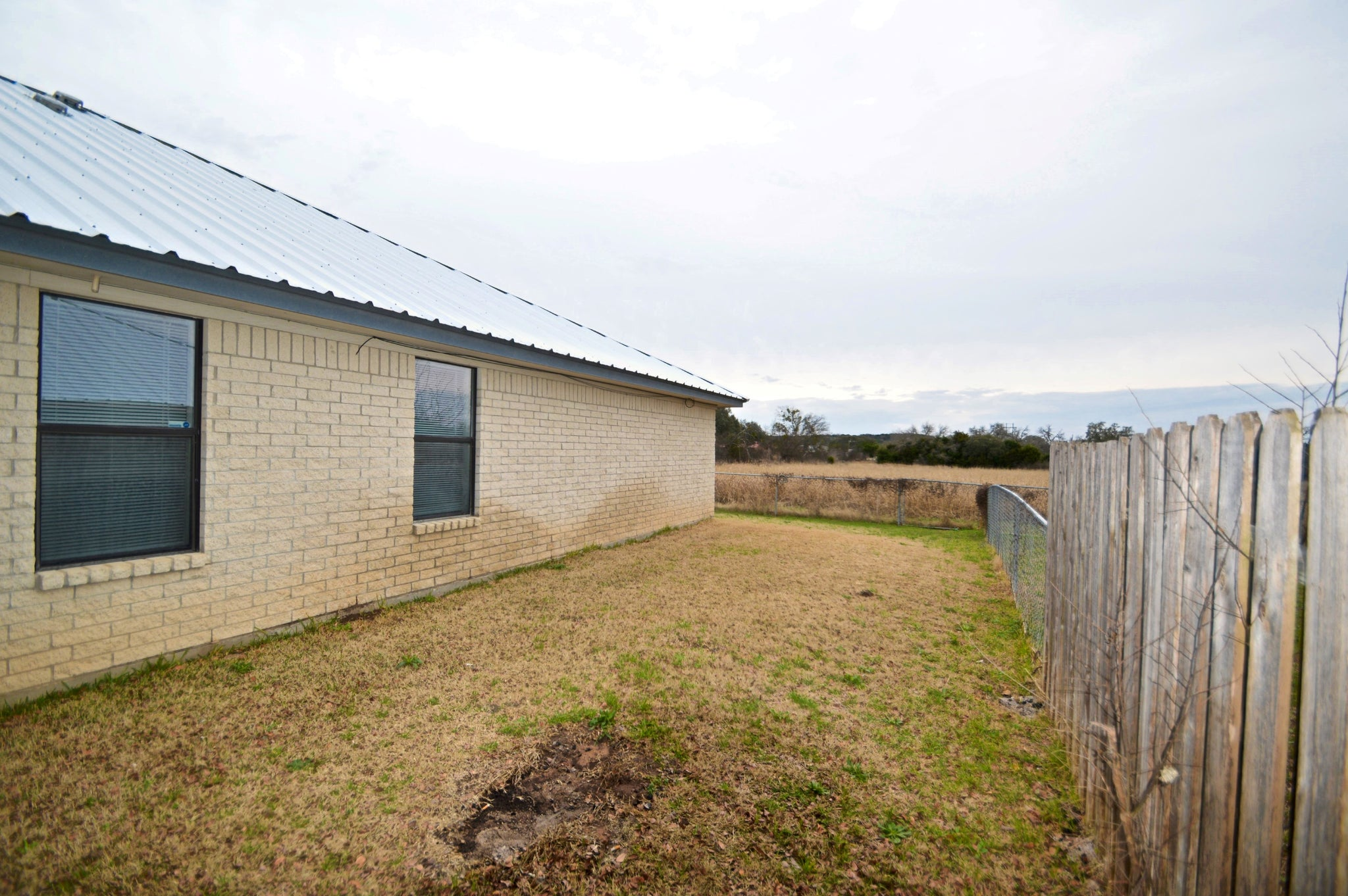 "SOLD!  ""516 E A & B Walnut Street""  6 Bedroom 4 Bath Duplex in Lampasas County,  Texas"