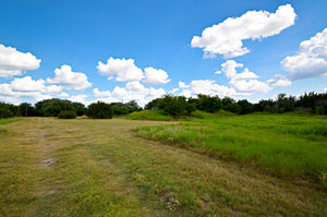 SOLD!   5 Bedroom 3 Bath Home on 37+/- Acres in Lampasas County Texas