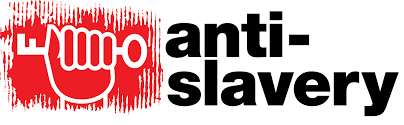 Anti-Slavery Foundation