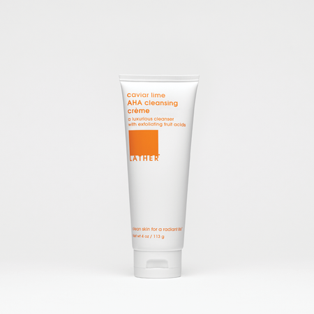 Toning Eye Gel with Vitamin K