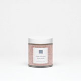 Elemental Journeys Rose Volcano Bath Salts