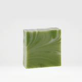Lavender Lime Soap