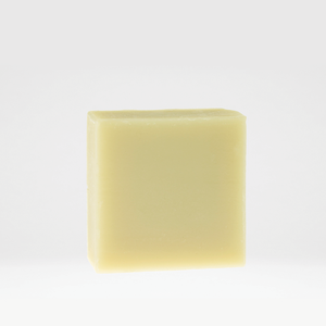 Patchouli Olive Soap