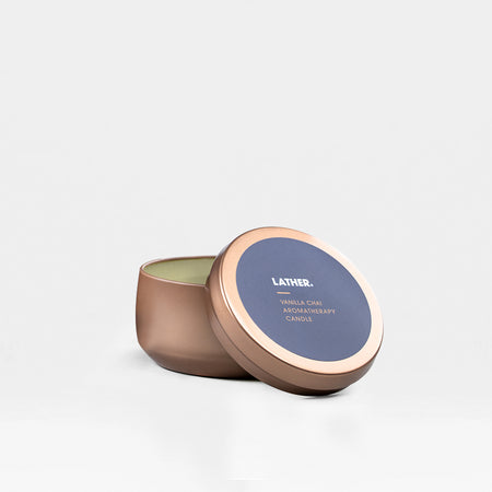 Celebration Bamboo Scrub