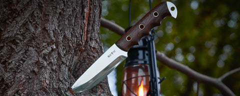couteau-chasse-arbre-bushcraft