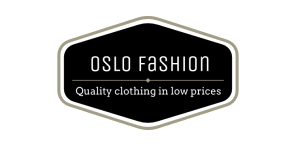 Oslo Fashion