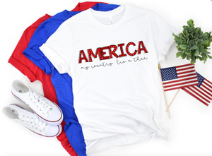America My Country Tis of Thee - Hot Mess Mom Designs