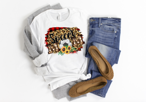 Cute Soccer Mom Shirt - funny shirts for women at Hot Mess Mom Designs