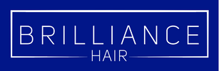 Brilliance Hair Luxury Virgin Brazilian Indian Extensions
