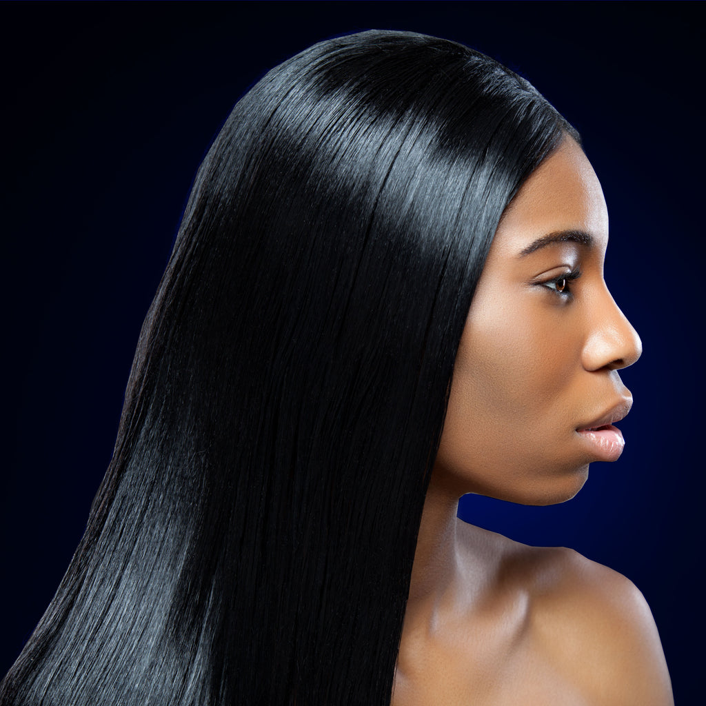 BUNDLE DEALS - INTENSE STRAIGHT