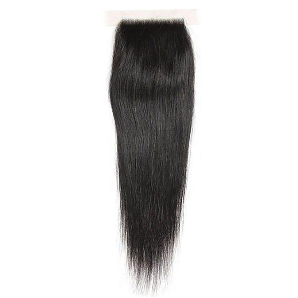 BRILLIANCE INTENSE STRAIGHT Closure