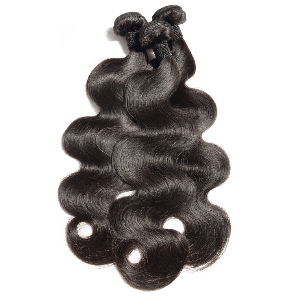 BUNDLE DEALS - BRAZILLIAN WAVY