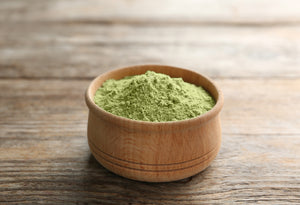 Learn About the Benefits of Kratom