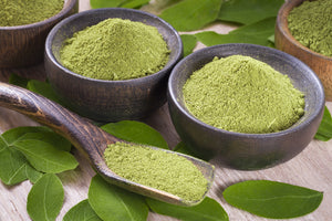Why Kraken Kratom is a Great Place to Buy Kratom Products