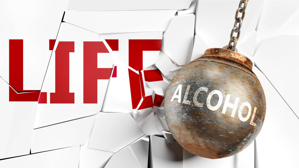 life-and-alcohol