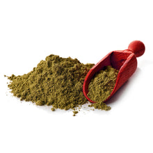 Load image into Gallery viewer, Bentuangie Kratom Powder