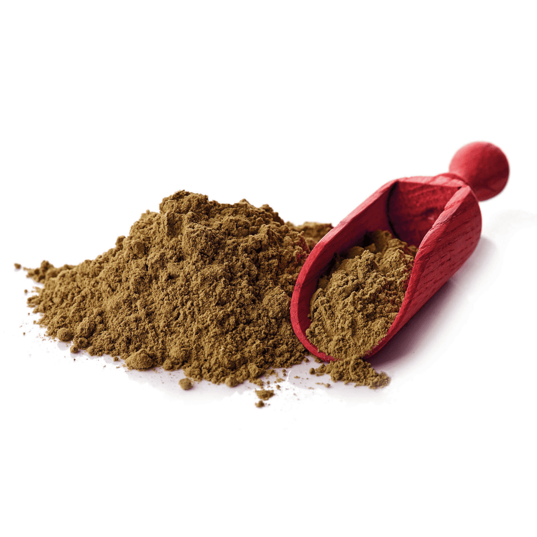 Austin Vibes Chocolate Kratom Powder