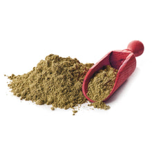 Load image into Gallery viewer, Austin Vibes Red Borneo Kratom Powder