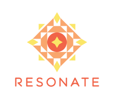 Resonate Farms