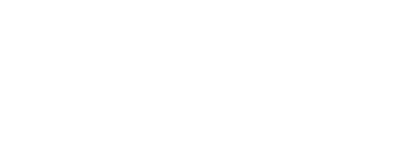 MOTIONLESS IN WHITE MERCH