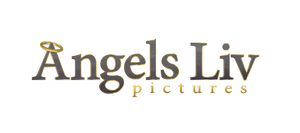 Angels Liv Pictures
