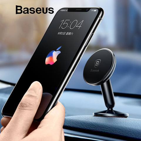 New 2018 Universal Car Phone holder
