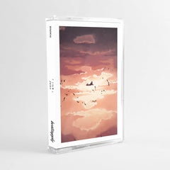 IOM - Juno (Limited Edition Cassette)