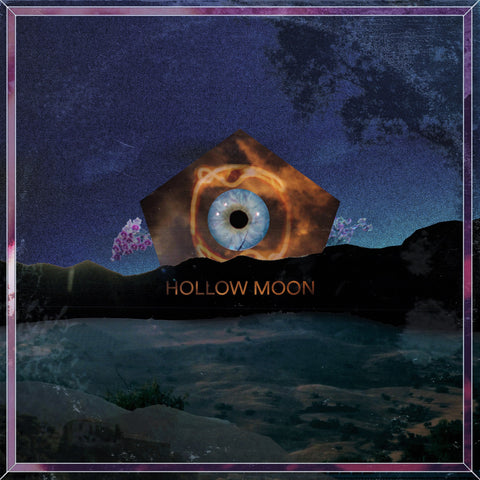 A L E X & Kendall Miles - Hollow Moon