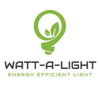 Watt-a-Light