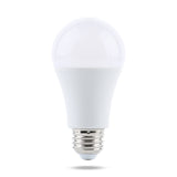 BUILD-YOUR-BULB BY Watt-A-Light™ - Watt-a-Light
