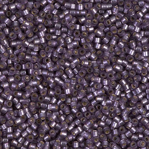 11/0 Delica Beads – Tagged