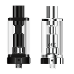 Aspire K3 Clearomiser