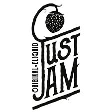 ***NEW FLAVOURS*** Just Jam: 120ml Shortfill