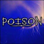 Posion: 120ml Shortfill Liquids