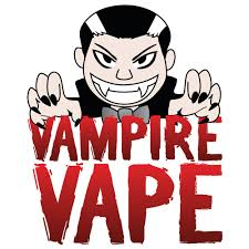 Vampire Vape: 6mg 10ml