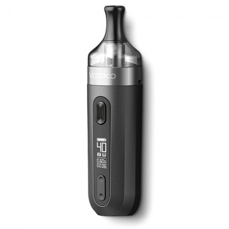 VooPoo Vsuit Pod Kit