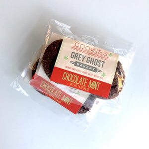 Chocolate Mint Two-Pack