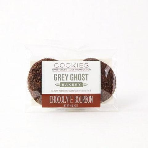Chocolate Bourbon Two-Pack
