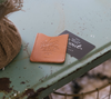 Scout Coffee Giftcard (In store use only) - Scout Coffee